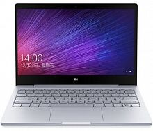 "купить Ноутбук Xiaomi Mi Notebook Air 13.3"" Fingerprint version Core i5 Silver (Серебристый) в Калининграде"