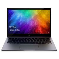"купить Ноутбук Xiaomi Mi Notebook Air 13.3"" 2019 i7-8550U 256GB/8GB MX250 Gray (Серый) в Калининграде"